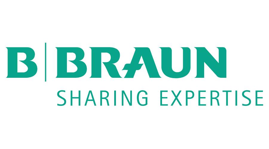 B.Braun Partnership Program 2020