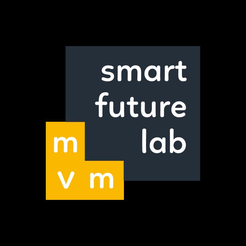 Smart Future Lab Hackathon