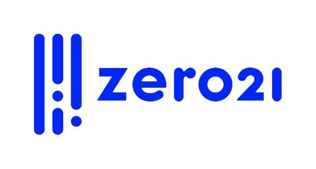 zero21 Challenge