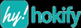 Hokify