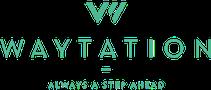 Waytation
