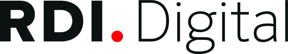 RDI Digital CultTech Lab Russia