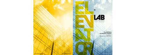 Elevator Lab