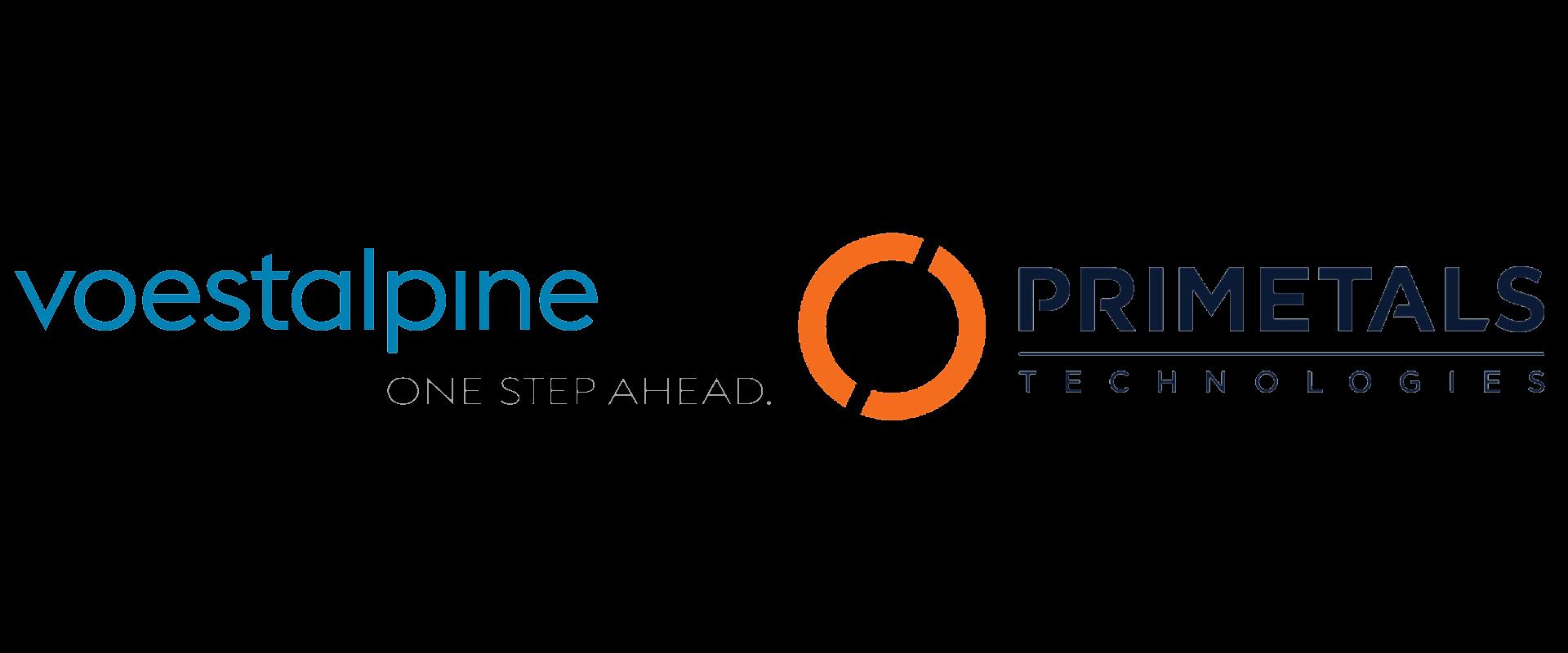 OTPLAB Logo